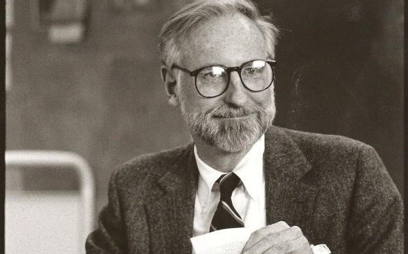 Peter Hufstader