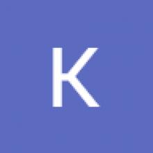 Kiri Peirce