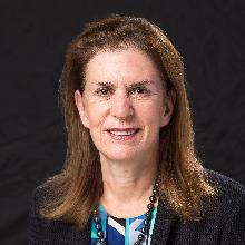 Christine Benoit (Benoit)