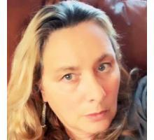Marsha Wyrsch (Butler)