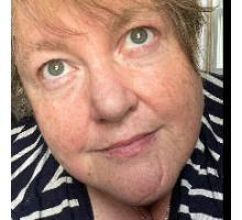 Janet Pipkin