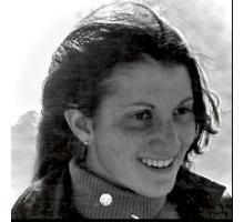 Virginia Lincoln