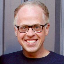 Michael Hafken